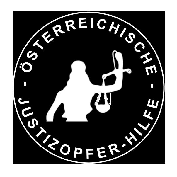 Österreichische Justizopfer-Hilfe